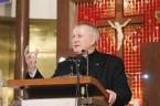 Święte Podstawy Polskiego Katolicyzmu