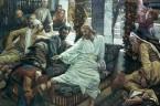 (Ps 111,7-10) Refren Wielkie są dzieła, które Pan uczynił lub Alleluja Dzieła rąk Jego są sprawiedliwe i pełne prawdy, wszystkie Jego przykazania są trwałe, ustalone na wieki wieków, […]
