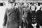Jaki naprawdę był Hitler i czy miał poczucie humoru? Na te i inne pytania próbuje odpowiedzieć po latach Ewa Braun – kochanka, przyjaciółka i wierna towarzyszka życia światowej sławy kreatora […]