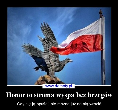 honor-to-stroma-wyspa-bez-brzegow
