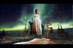 8 GRUDNIA od godziny 12.00 do godziny 13.00 Godzina Łaski dla całego świata Jest taka jedna godzina w roku, gdy Niebo pochyla się tak nisko nad ziemią, że Bóg jest […]