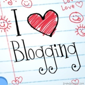 i_love_blogging1