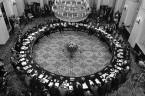 Żarty się skończyły… Pokojowa metoda na pokonanie patologicznego systemu, który stworzyła nam sitwa zagnieżdżona głęboko w strukturach państwa – jest tylko jedna: trzeba wygrać z nimi w ich własną grę, […]
