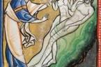 Rok A, II,Dwunasta Niedziela zwykła Patroni – Św. Akacjusz, święci Jan Fisher i Tomasz More (Morus) męcz.*, św. Paulin z Noli bp*, św. Nicetas z Remesiany, św. Eberhard z Salzburga. […]