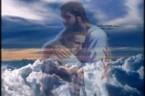 (Słowo Boże w strumieniach oddechu)  W poniższym rozważaniu przedstawię prosty i bliski memu sercu sposób modlitwy. Kto zna Ćwiczenia duchowne św. Ignacego Loyoli, łatwo odkryje podobieństwo między tym, […]