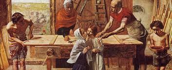 Myśl dnia Gdzie Bóg nas posiał, tam mamy kwitnąć. Pastorelli ****** XIV NIEDZIELA ZWYKŁA, ROK B PIERWSZE CZYTANIE (Ez 2,2-5) Powołanie proroka Czytanie z Księgi proroka Ezechiela. Wstąpił we mnie...