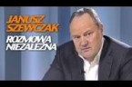 http://vod.gazetapolska.pl/6337-uwaga-news-czy-ta-afera-zatopi-rzad-tuska Enjoy