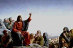 WSPOMNIENIE ŚW. URSZULI LEDÓCHOWSKIEJ, DZIEWICY (czytania z dnia)   PIERWSZE CZYTANIE (Syr 36,1.4-5a.10-17) Modlitwa o nawrócenie wszystkich ludów Czytanie z Księgi Syracydesa. Zmiłuj się nad nami Panie, Boże […]