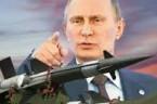 """Gadowski: """"Polska i Niemcy są nasycone rosyjską agenturą. To najmocniejsza broń Putina"""". W Niemczech mamydo czynieniaz całym pokoleniem '68, które było sterowane przez STASI,a obecnie jestw dużej części przejęte przez […]"""