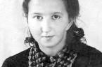 """Podczas, gdy w Polsce pomniki bolszewickich zbrodniarzy są pod specjalną ochroną, w krakowskim Parku Jordana zdewastowano pomnik sanituriuszki """"Inki"""", zamordowanej w 1946 na zlecenie komunistycznego sądu, po śledztwie, w którym..."""