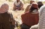 Myśl dnia Nie pozwól, aby mały konflikt stanął na przeszkodzie głębokiej przyjaźni. Dalajlama XIV PIĄTEK XXX TYGODNIA ZWYKŁEGO, ROK IIPIERWSZE CZYTANIE (Flp 1,1-11) Bóg, który zapoczątkował dobre dzieło, dokończy go...