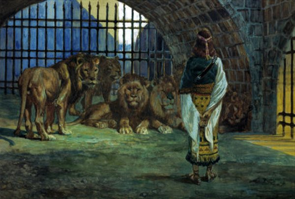 james-tissot-daniel-in-the-lions-den