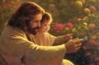 Wspomnienie świętych męczenników Pawła Miki iTowarzyszy Rozważania: Oremus · O.Gabriel od św. Marii MagdalenyOCD (Hbr 12,4-7.11-15) Jeszcze nie opieraliście się aż do przelewu krwi, walcząc przeciw grzechowi, a zapomnieliście o […]