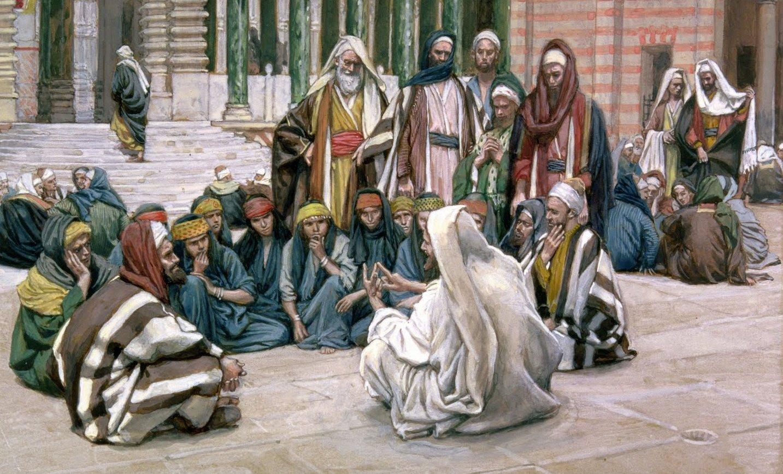 jesus-teachingin-temple-treasury-tissot--