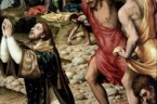 20 MAJA 2014, Wtorek. Dzień powszedni albo wspomnienie św. Bernardyna ze Sieny, prezbitera Dzisiejsze czytania: Dz 14,19-28; Ps 145,10-13.21; J 3,15; J 14,27-31a Rozważania: ks. Wojciech Zimny · Oremus · […]
