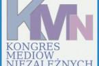 Szanowni Legioniści, jeden z naszych blogerów – Józef Wieczorek – piszący od niedawna na portalu Legionu św. Ekspedyta, jest na liście nominowanych do Nagrody Kongresu Mediów Niezależnych. Proszę przeczytajcie […]