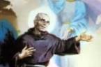 Jedno z ostatnich Orędzi przekazanych przez Maryję Adamowi – Człowiekowi 16 maja 2014   fragment […] Proście waszych Patronów o wstawiennictwo! Często w modlitwach zapominacie o nich, a przecież […]