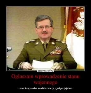 komorowski-mem