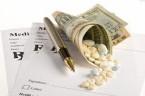 Czytam tu i ówdzie o oszczędnościach, jakie poczynił NFZ w wyniku kolejnej reformy zdrowia, dotyczącej m.in refundacji leków. Jedne preparaty znikają z listy leków refundowanych, inne pojawiają się, wobec jeszcze […]