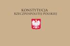 Rozdziały projektowanej na bazie Konstytucji Kwietniowej nowej konstytucji RP. Rozdziały 1 do 5. I. Rzeczpospolita Polska Art. 1 (1) Państwo Polskie jest wspólnym dobrem wszystkich obywateli. (2) Wskrzeszone walką i […]