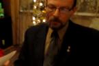 Najnowszy film TELEWIZJI NARODOWEJ; Lublin, wieczór 28 stycznia 2013, jesteśmy w mieszkaniu Grzegorza Wysoka, zaszczutego polskiego historyka z Lublina, prześladowanego za to że ujawnił prawdę o haraczu za Holokaust, jaki […]