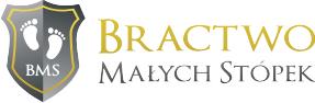 logo-bms