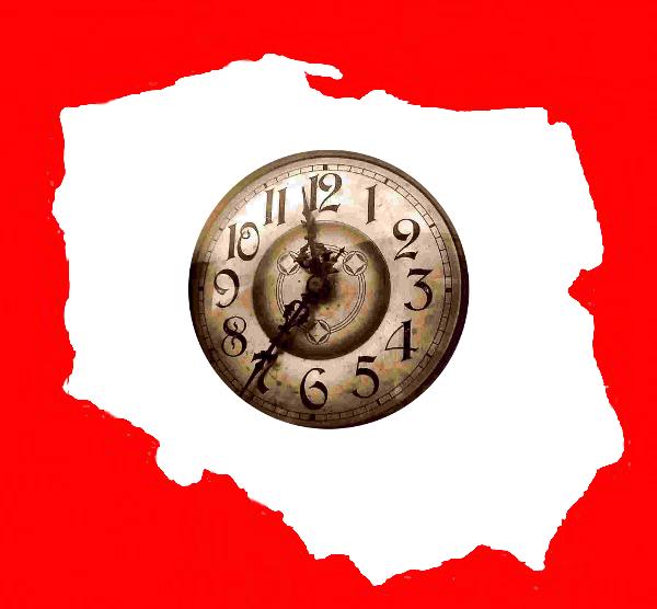 logo_121-300x278