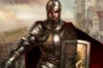 Lord Of Ultima kontra Zakład Utylizacji Szmalu
