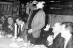 """Legenda Okrągłego Stołu mitem-kłamstwem założycielskim III RP Podstawowe kwestie zostały zatem uzgodnione wcześniej,a spektakularne pertraktacje przy """"okrągłym stole"""" dotyczyły już spraw drugorzędnych. Jan Olszewski[i] """"Lenin, któremu się rewolucja udała, twierdził […]"""