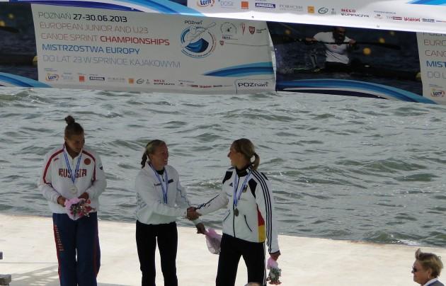 malta podium