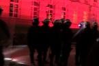 Zgodnie z zapowiedzią z notki 11.11.2013 r. Warszawa przedstawiam filmową relację z Marszu Niepodległości. Ponieważ kilka filmów ciągle się ładuje, będę je dodawać w komentarzach. Przejście Marszu (100%) na wyskości […]