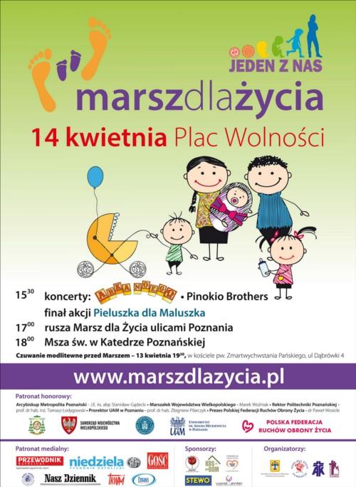 marsz_dla_zycia