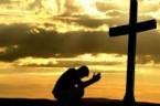 Z każdego bezużytecznego słowa… (Mt12,36-37) Opublikowano 15 Styczeń 2012 by wobroniewiary Ksiądz dr M. Kaszowski: Sąd nad naszymi słowami            […]