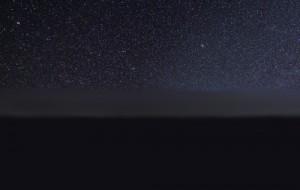 miraz-mgla-ostateczny
