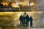 Powstanie Solidarności i powstanie na Ukrainie. Mimo pozorów wiele je łączy. Oba – sprowokowane. W obu doszła do głosu siła, której projektanci Nowego Ładu notorycznie odmawiają istnienia.   Majdan […]