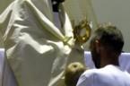 ks. Michał Olszewski SCJ zaprasza na czuwanie w Wigilię Zesłania Ducha Świętego do Niskowej k. Nowego Sącza w dniu 18.05.2013 r. Rozpoczęcie o godz. 20.00. W programie: droga światła, […]
