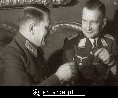 nazi-and-soviet-officers-a