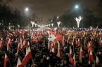 Wygląda na to, że kolejna operacja podzielenia Polaków mająca na celu odciągnięcie części zwolenników PiS i klubów Gazety Polskiej od Marszu Niepodległości 2013 udała się. Rozdzielenie środowisk patriotycznych i uniemożliwienie […]