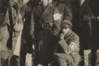 1 listopada 1918 nad ranem żołnierze podlegający Ukraińskiemu Komitetowi Wojskowemu opanowali większość gmachów publicznych we Lwowie. Należeli oni do batalionów zapasowych 15 Pułku Piechoty (500 żołnierzy) i 19 Pułku Piechoty […]