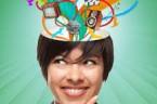 1. Czy psychologia interesuje się tożsamością człowieka? Psychologia to nauka o zachowaniu człowieka. Jej podstawowym celem jest takie zrozumienie ludzkiego zachowania, które umożliwia modyfikację zachowań zaburzonych a także promowanie zachowań […]