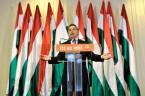 """Viktor Orbánponownie został premierem Węgier. """"Gazeta Obywatelska"""" przypomniała w kwietniu (Nr 59), jak ten wybitny węgierski polityk przemawia do swojego narodu. Zacytujmy.   Parlament węgierski zatwierdził w sobotę Viktora […]"""