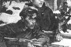 Orlęta Lwowskie  22.11.1918r. po 3 tygodniach walk obrońców Lwowa , Ukraińcy w obawie przed okrążeniem opuścili miasto.  Ale zanim to nastąpiło…19.10.1918r ukraińska Rada Nadzorcza ogłosiła powstanie państwa ukraińskiego. […]