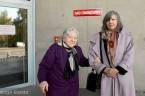 O co chodziło z tym napadem?  W dniu 12 stycznia 2007 r. na zlecenie Prokuratury z Poznania do mieszkania leciwej pani Felicji Górzyńskiej (77 lat) w Czechowicach-Dziedzicach na […]