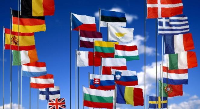 pamięć narodów