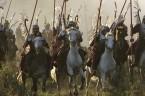 500 lecie bitwy pod Orszą – 8 wrzesień 1514r Chrzest Polskiej Husarii…   Białoruś uważa się za spadkobierczynię Wielkiego Księstwa Litewskiego. Czerwony krzyż na białym polu, który powiewał na […]