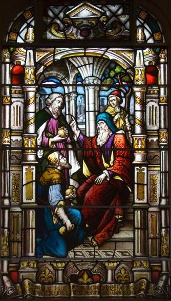 parable_of_talents_stained-glass-big