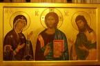 Kult Maryi w Kościele Katolickim zdecydowanie należy do jednego z najczęstszych obiektów ataku i krytyki ze stron wyznań antykatolickich. Wśród wielu zarzutów, które dotyczą naszej maryjności, to chyba najwięcej można […]