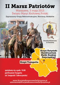 plakatJPG_marsz_patriotow_3_maja