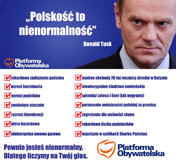platforma_obywatelska_logo