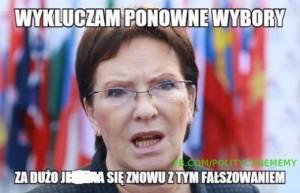 polityczne-memy-wybory1